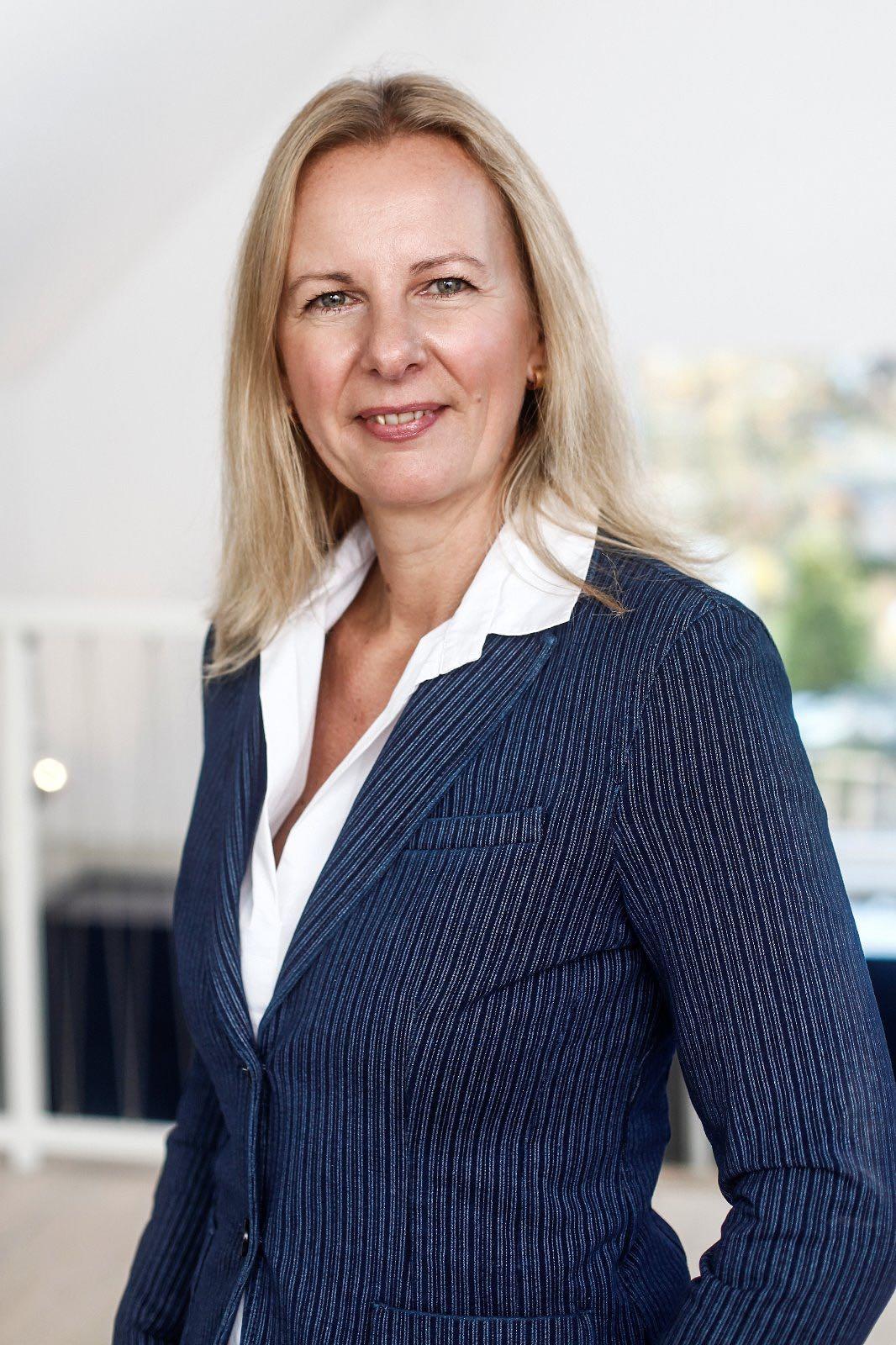 Janine Reuter